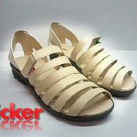 harga Sepatu Kickers Wanita / Sandal Tokopedia.com