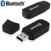 Bluetooth Music Receiver / Blutut Audio / Blutut MP3 / Blutut Musik
