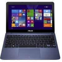 Asus X205TA New product
