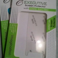 Anti Gores Glare  / Screen Guard Glare Evercoss A7S Merk Executive