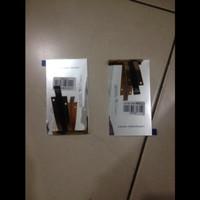 Lcd Sony Xperia L - C2105