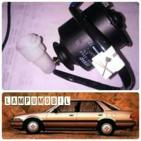 harga Motor Fan Honda Accord Prestige 1986-1989 Tokopedia.com