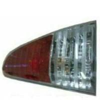 lampu stop new innova,kw taiwan(harga 1 bh)