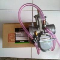 Carburator PWK28 original Japan Keihin