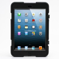Griffin Survivor iPad mini Full cover iPad mini 1 2 3 shockproff case
