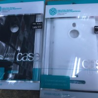 Nilkin Hardcase Lumia 925