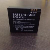 Baterai Kamera Xiaomi Yi (OEM)