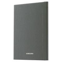 Case  |  Samsung Book Cover Galaxy Tab A 9.7 Original