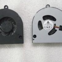 Fan Toshiba Satellite A660 C660 C660D A665 P755 Series