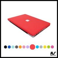harga Aksesoris Red Case for Macbook Pro 13 inch Tokopedia.com