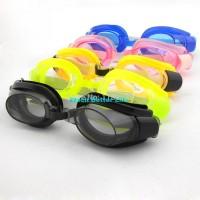 Kacamata Renang Anak-Anak/ SWIM GOGGLES/ Kacamata