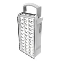 Lampu Emergency TOYOSAKI TYS-330 (30 LED)/Lampu Se