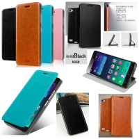 harga Mofi Leather Case Lenovo Vibe X2 Pro Tokopedia.com
