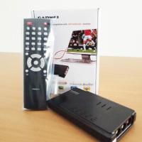 harga Tv Tuner Gadmei 3810e, Crt Dan Lcd Monitor, Sudah Fm Radio Tokopedia.com