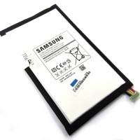 harga Battery / Baterai Original Samsung Galaxy Tab 3 8 Sm-t310 / Sm-t311 Tokopedia.com