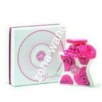 Parfum Original - Bond No 9 Central Park South Woman