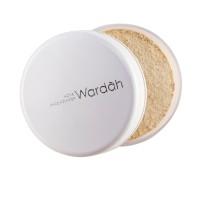 Wardah Acne Face Powder - Bedak Tabur Berjerawat