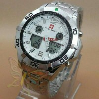 harga Jam Tangan Swiss Army(casio Edifice Hublot Panera Expedition Tokopedia.com