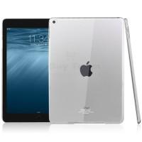 harga iPad with Retina Display / 4   Imak Ultra Thin TPU Case Tokopedia.com