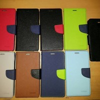 harga Flipcase Samsung Note 3 Neo ( Flipcover, Softcase, Cover, Case ) Tokopedia.com