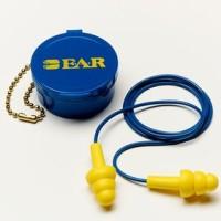 Jual Pelindung Telinga / 3M E-A-R Ultrafit 340-4002 Corded with Case Murah