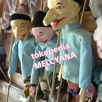 harga Dawala Puppet,   Wayang Golek Si Dawala Tokopedia.com