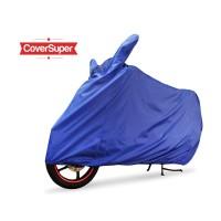 COVER MOTOR BEAT FI POP PIXEL /COMIC CBS ISS