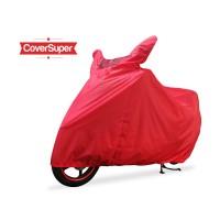 harga Cover Motor Honda Vario 125 Tokopedia.com