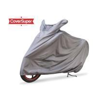 Cover motor Honda New BeAT Pop CW Pixel Berkualitas