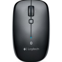 harga Mouse Logitech Wireless Bluetooth Mouse M557 Tokopedia.com