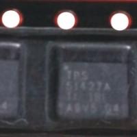 TPS51427ARHBR TPS51427A TPS51427 TPS 51427A TPS 51427 A