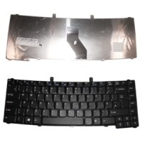 harga Keyboard Notebook Acer 4630 Tokopedia.com