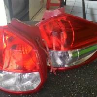 harga Stop Lamp Suzuki Ertiga Tokopedia.com
