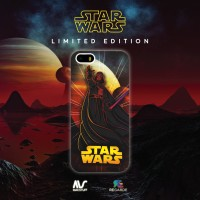harga Aksesoris Case Star Wars For Iphone 5/s Tokopedia.com