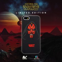 harga Aksesoris Case Star Wars For Iphone 6/plus Tokopedia.com