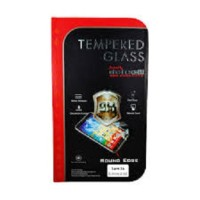Delcell Tempered Glass Lenovo A7000