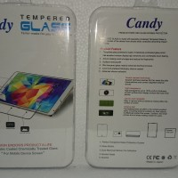 harga Tempered Glass Candy Asus Fonepad 8 (fe380cg) Tokopedia.com