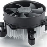 Deepcool Alta 9 - LGA 775/1155/1156 [