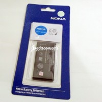 Baterai / Battery Original Nokia X