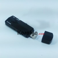 TV Tuner Gadmei Stick USB model 380, cocok untuk laptop dan PC