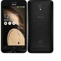 ASUS Zenfone 4C 4.5 Inch 8GB 2GB Ram - ZC451CG - Black