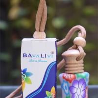 Bavalivi Art and Aroma - Air Purifier