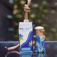 Bavalivi Art and Aroma - Relaxing