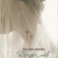 harga The Dark Heroine : Dinner With A Vampire Tokopedia.com