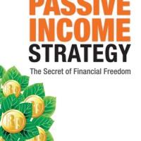 harga Passive Income Strategy Tokopedia.com