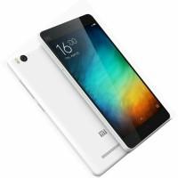 harga Xiaomi Mi 4i / 4g Lte Octacore / Ram 2gb Rom 16gb - Garansi Resmi Tokopedia.com