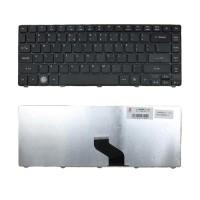 Keyboard Acer Aspire 4738 4738G 4738Z 4738ZG 4741G 4745G 4752G 4752Z