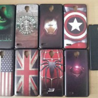 harga Hardcase Xiaomi Note / Note 2 ( Backcase Xiaomi, Case, Cover, Casing ) Tokopedia.com
