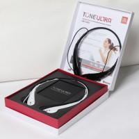 Headset Bluetooth LG Tone Ultra HBS-800