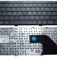 KEYBOARD HP 420 421 425 COMPAQ CQ320 CQ321 CQ325 CQ326 CQ420